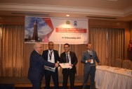 2018-irti-adfimi-joint-seminar-on-risk-management--adfimi-fotogaleri[188x141].jpg